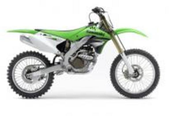 Product picture Yamaha YFM660FP SErvice Manual