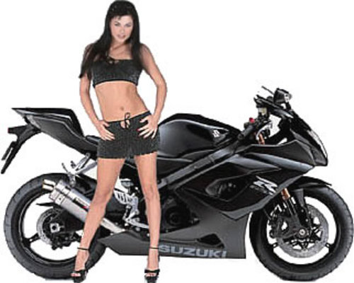 Product picture Suzuki GSX-R 1100 1993 - 1998 Service Manual